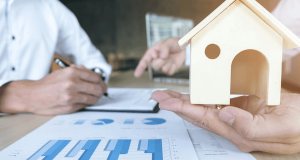 analyzing real estate investments