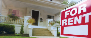 choosing the right real estate investment